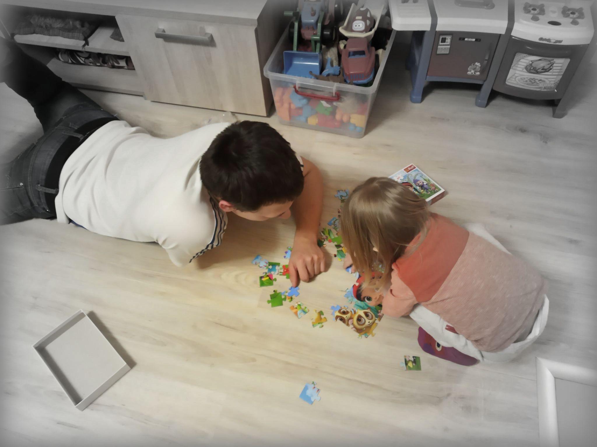 latwiej-jest-byc-troskliwym-tata-puzzle